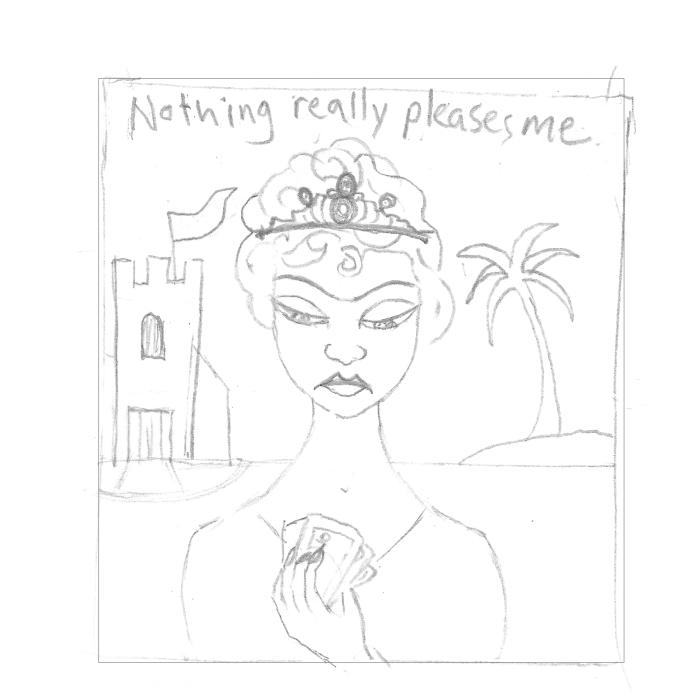 miserableme