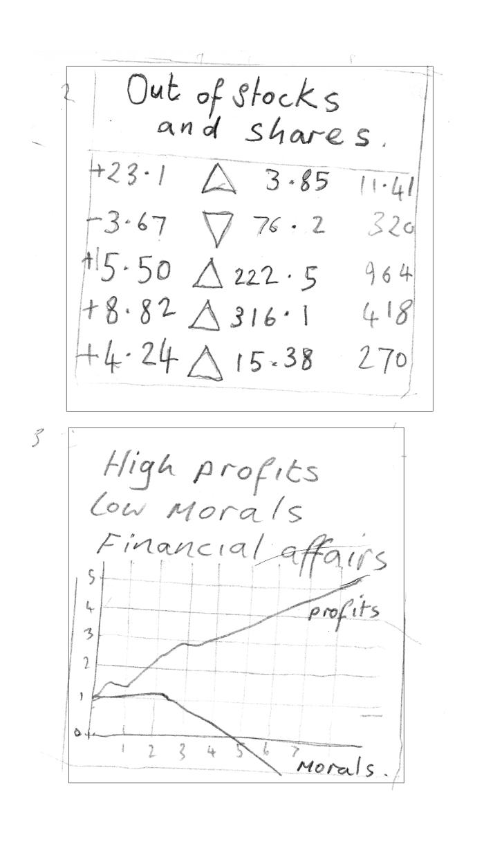 stocks&shares